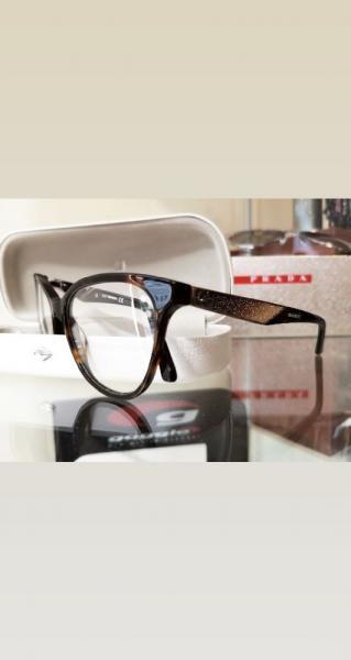 okulary-06
