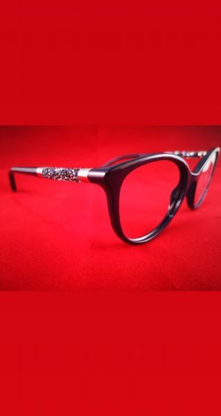 okulary-09