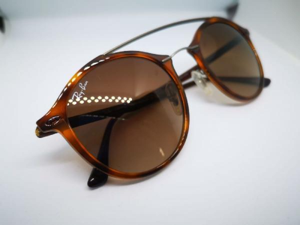 okulary-10